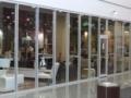 shopfronts-generic-2-ih-e1386226742817-300x156