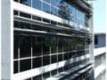 window-walls-150x150