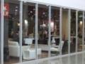 shopfronts-generic-2-ih-300x111