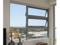 boystown-casement-window-4-t