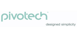 supplier-pivotech